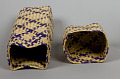 View Woven Basketry Box digital asset number 3