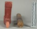 View Pipe-Bowl & Pipe-Stem digital asset number 5