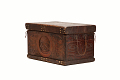 View Wooden Chest digital asset number 42