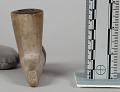 View Pipe-Bowl Grey Stone digital asset number 3