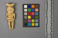 View Ivory Figurine, Human digital asset number 2