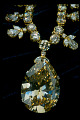 View Victoria-Transvaal Diamond Necklace digital asset number 10