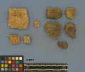 View Pottery Fragments digital asset number 0