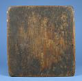 View Carved Wooden Box digital asset number 8