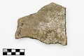View Taos Plain Pottery Sherds, Prehistoric Southwestern Pottery Fragments digital asset number 2