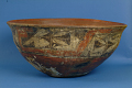 View Pottery Bowl digital asset number 2