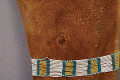 View Part of Clothing Set: Moccasin Pants or Trousers digital asset number 8