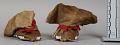 View Child's Moccasins digital asset number 4