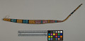 View Beaded Awl-Case digital asset number 2