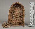 View Transport Cradle Basketry digital asset number 0