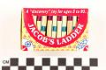 View Jacob's Ladder digital asset number 5