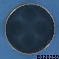 View Silver Napkin-Ring digital asset number 3