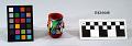 View Miniature Pot digital asset number 1