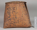 View Birchbark Storage Basket digital asset number 2