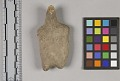 View Unfired Clay Figurines, Toys digital asset number 90