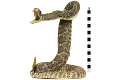 View Eastern Diamondback Rattlesnake digital asset number 5