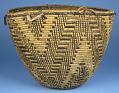 View Coiled Basket digital asset number 1