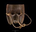 View Mask (Ho Pran) Wood digital asset number 4