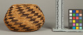 View Basket Coiled digital asset number 5