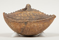 View Earthenware Vessel digital asset number 6