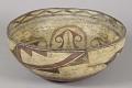 View Earthenware Vase Bowl digital asset number 0