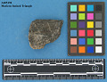 View Rimsherds, Monroe Collared, Foreman Incised Triangle Type digital asset number 3
