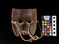 View Mask (Ho Pran) Wood digital asset number 5