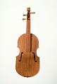 View Violin digital asset number 6