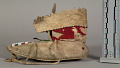 View Child's Moccasin digital asset number 2