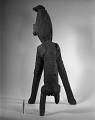 View Wooden Statuette digital asset number 12