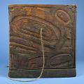 View Carved Wooden Box digital asset number 7