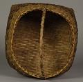 View Indian Basket digital asset number 4