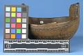 View Horn Bowl digital asset number 8