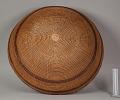 View Food Platter Basketry digital asset number 4