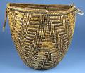 View Coiled Basket digital asset number 4