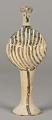 View Mycenaean Phi-Type Figurine digital asset number 0