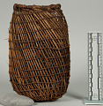 View Basket Of Manzanita Berries digital asset number 0