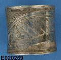 View Silver Napkin-Ring digital asset number 2