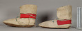 View Ornamented Moccasins 2 digital asset number 3