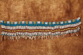 View Part of Clothing Set: Beaded Tunic digital asset number 9