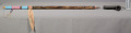 View Pipe Of Wahpeton Sioux Ind. Medicine Man digital asset number 3