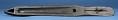 View Spear-Holder (Atlatle) digital asset number 3