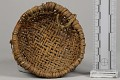 View Shallow Basket Tray digital asset number 4