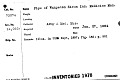 View Pipe Of Wahpeton Sioux Ind. Medicine Man digital asset number 7