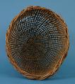 View Gathering Basket digital asset number 4