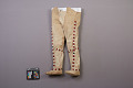 View Part of clothing set: Moccasin Trousers digital asset number 0