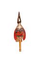 View Carved Rattle (Shisha) digital asset number 18