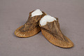 View 1 Pair Child's Shoes digital asset number 3