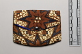 View Batik change purse digital asset number 0
