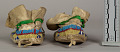 View Child's Moccasins, Pr digital asset number 4